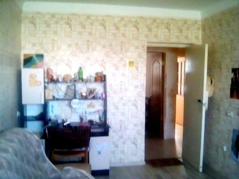 2-х комнатная на Ростовской - Фото 1