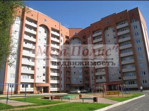 Сдается 2-х комнатная квартира 80 кв.м. в новом доме ул. Московская 99 - Фото 1