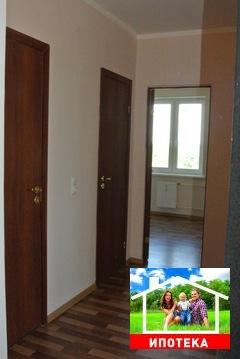 Продается 2 к. квартира в г. Коммунаре, ул. Железнодорожная, д. 29! - Фото 4