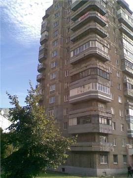 4 600 000 Руб., 3 ком. кв, Литовский вал, Купить квартиру в Калининграде по недорогой цене, ID объекта - 317856648 - Фото 1