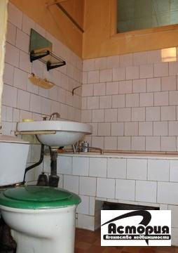 2 комнатная квартира в Подольском р-оне, пос. Романцево 6 - Фото 3