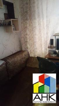 Комнаты, ул. Бахвалова, д.1 к.Д - Фото 3