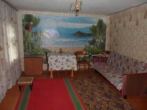 Продается квартира г Тамбов, ул Бригадная, д 53 - Фото 1