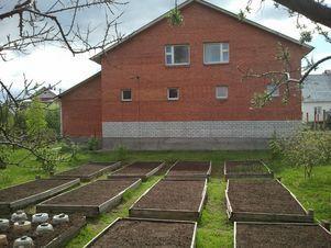 Продажа дома, Петрозаводск, Ул. Паустовского - Фото 2