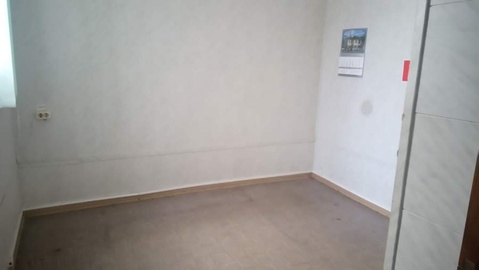 Продажа офиса, Темрюк, Темрюкский район - Фото 3