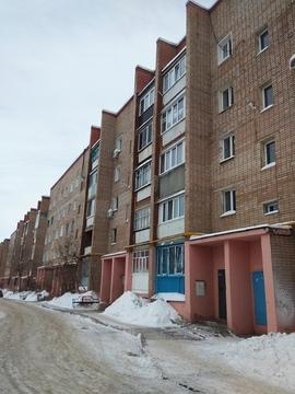 Объявление №47457984: Продаю 2 комн. квартиру. Оренбург, ул. Розы Люксембург, 39,