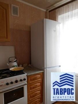 2 комнатная квартира в Канищево. - Фото 1
