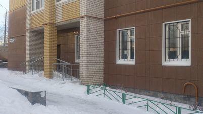 Продажа псн, Кострома, Костромской район, Ул. Магистральная - Фото 1