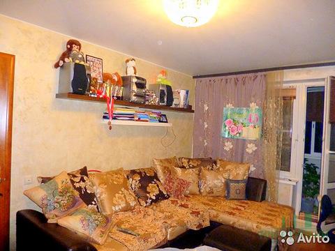 Продаётся 2к квартира - Фото 2