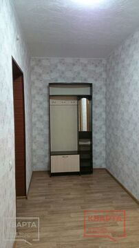 Аренда квартиры, Новосибирск, Ул. Заречная - Фото 5