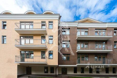 Продажа квартиры, м. Таганская, Космодамианская наб. - Фото 2