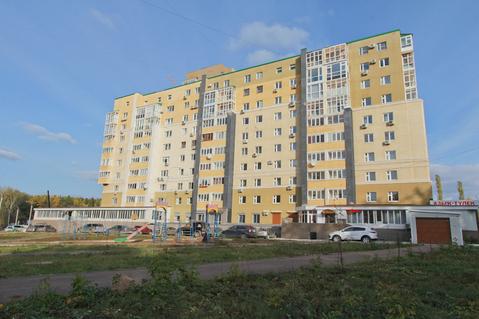 3 (4) комнатная квартира в элитном зеленом районе - Фото 3