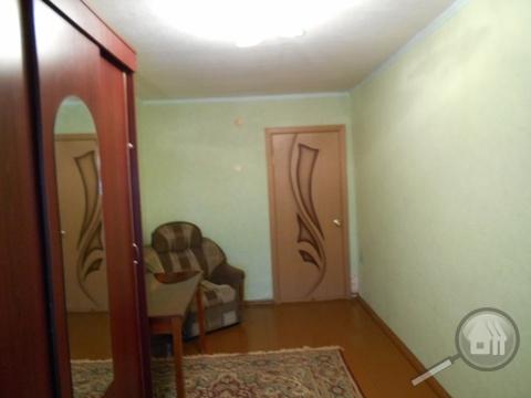 Продается 3-комнатная квартира, с. Засечное, ул. Механизаторов - Фото 2