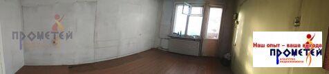 Продажа квартиры, Новосибирск, Ул. Широкая - Фото 2