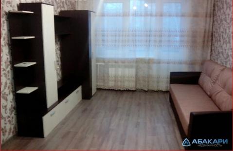 Аренда квартиры, Красноярск, Ул. Астраханская - Фото 4