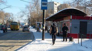 Аренда псн, Хабаровск, Ул. Ленинградская - Фото 1