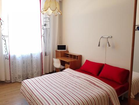 Сдаем современную 2х-комнатную квартиру на Шелепихинской наб, д.10 - Фото 2