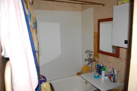 2 - х. комнатная квартира в центре Чехова - Фото 3