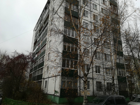 Нижний Новгород, Нижний Новгород, Адмирала Макарова ул, д.7, . - Фото 2