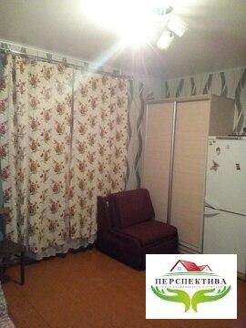 Продам комнату ул. 30 лет влксм - Фото 2