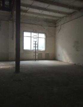 Продажа производственного помещения, ?евастополь, ?елегатская Улица - Фото 4