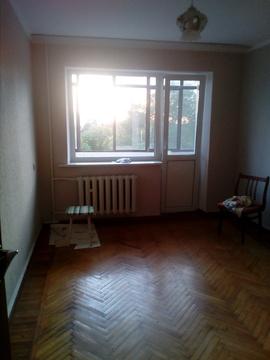 Сдам 2 - квартиру без мебели на длительный - Фото 3