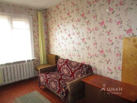Продажа квартиры, Лосня, Починковский район, 18 - Фото 1