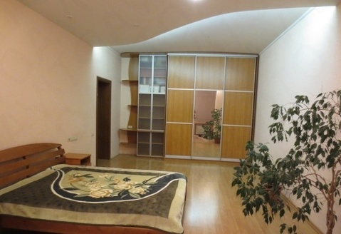 Сдается 3-х комнатная квартира на ул.2-ая Садовая/р-н Горпарка - Фото 5