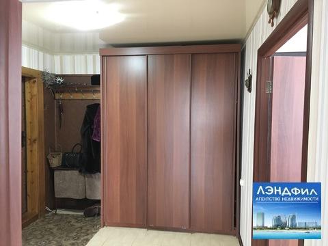 3 комнатная квартира, Тархова, 1 - Фото 5