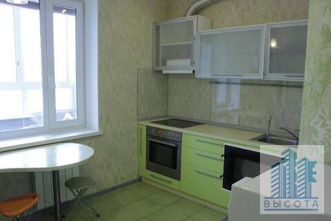Аренда квартиры, Екатеринбург, Ул. Ясная - Фото 3