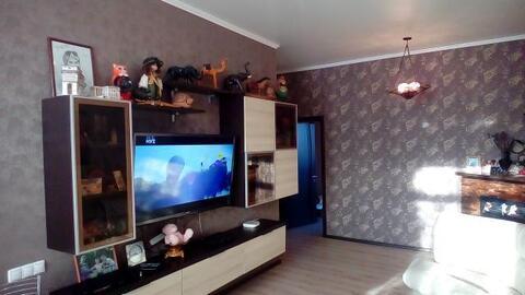 Продажа квартиры, Воронеж, Колесниченко - Фото 3