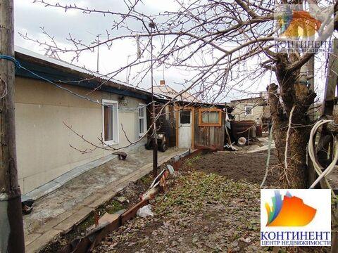 Продажа дома, Кемерово, Ул. Макеевская - Фото 2