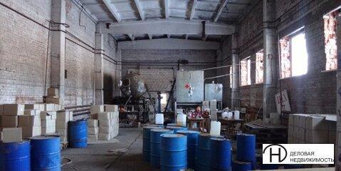 Сдам в аренду производственное помещение в д.Ягуле - Фото 3