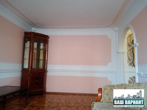 Квартиры, ул. 2-я Краснодарская, д.143 - Фото 3