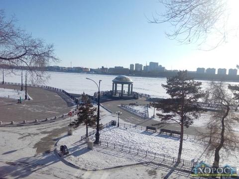 Продажа квартиры, Благовещенск, Ул. Калинина - Фото 1
