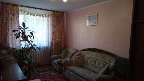 Продам 3-к квартиру, Севастополь г, улица Шелкунова 4 - Фото 4