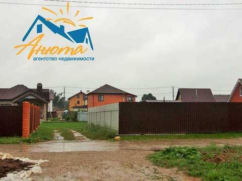 Дуплекс в Обнинске - Фото 5