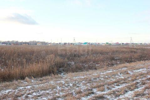 Земельный участок в мкр. Южный (ИЖС) - Фото 2