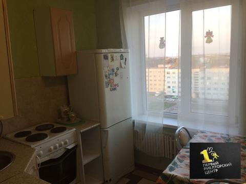 Продам однокомнатную квартиру в центре Коломны - Фото 5