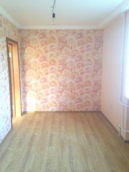 Продажа квартиры, Избербаш, Улица Гамидова - Фото 2