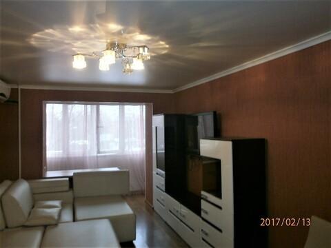Продам 1 ком квартира ул.адмиральского 8 - Фото 3