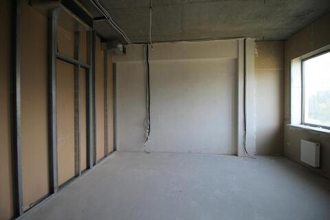 Продаются апартаменты в Алуште, клубный дом «Дача Доктора Штейнгольца» - Фото 5