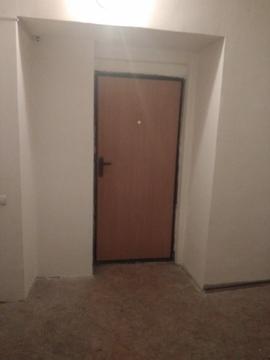 Продается квартира ул. Нефтяников, д. 29, 102 м2 - Фото 5