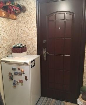 Продается комната в блочном общежитии - Фото 2