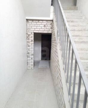 Продажа квартиры, Муром, Ул. Каштановая - Фото 3