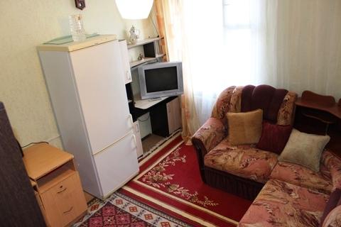Продается комната на ул. Нижегородская, д. 10 - Фото 3