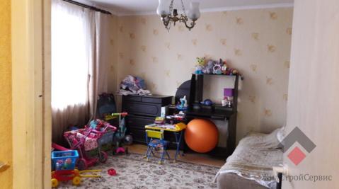 Продам 2-к квартиру, Краснознаменск город, улица Гагарина 11 - Фото 3