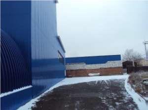 Продажа офиса, Брянск, Московский пр-кт. - Фото 1