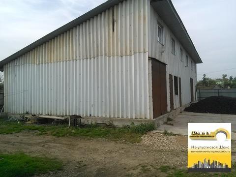 Продаем здание Спас-Заулок - Фото 2
