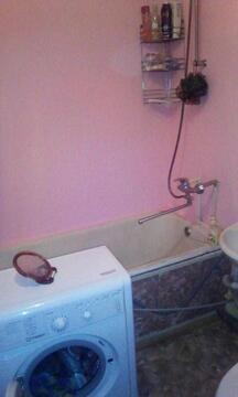 Сдаю 2-х комнатную квартиру в центральной части Дзержинского района. В . - Фото 4